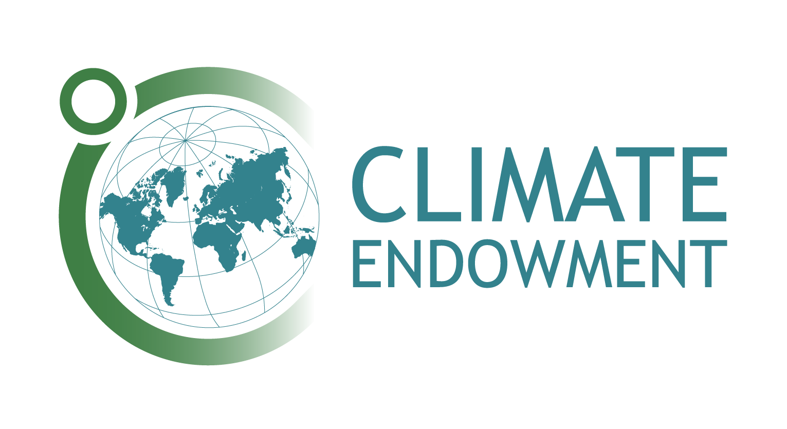 Climate Endowment Group