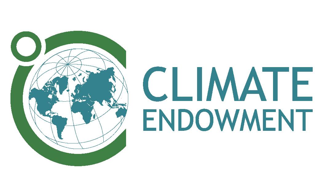 Climate Endowment Group